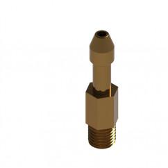 NIPLE DE LUBRIFICACAO BVS 230L/330L/500L/900L