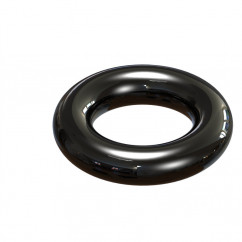 ANEL ORING 7655 4.7 X 1.90
